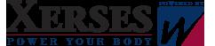 Xerses d.o.o. Mostar BiH – Weider zastupnik – Suplementi i dodaci prehrani-AMINOKISELINE • ENERGETSKI GELOVI • KREATIN • PROTEINI • FAT BURNERI • L-CARNITINE • UGLJIKOHIDRATI • NAPITCI • VITAMINI I MINERALI